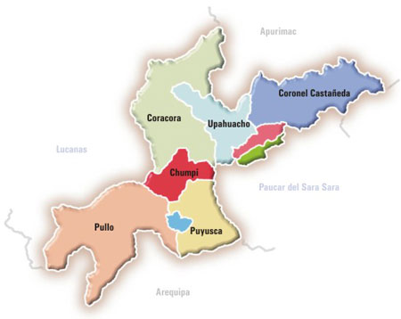 parinacochas_mapa2