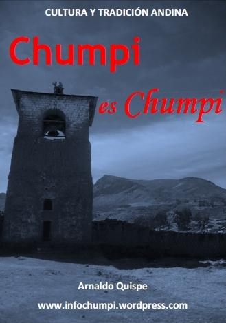 chumpi
