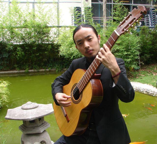 shin sasakubo